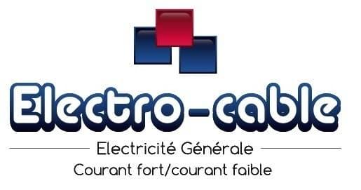 electro-cable en image